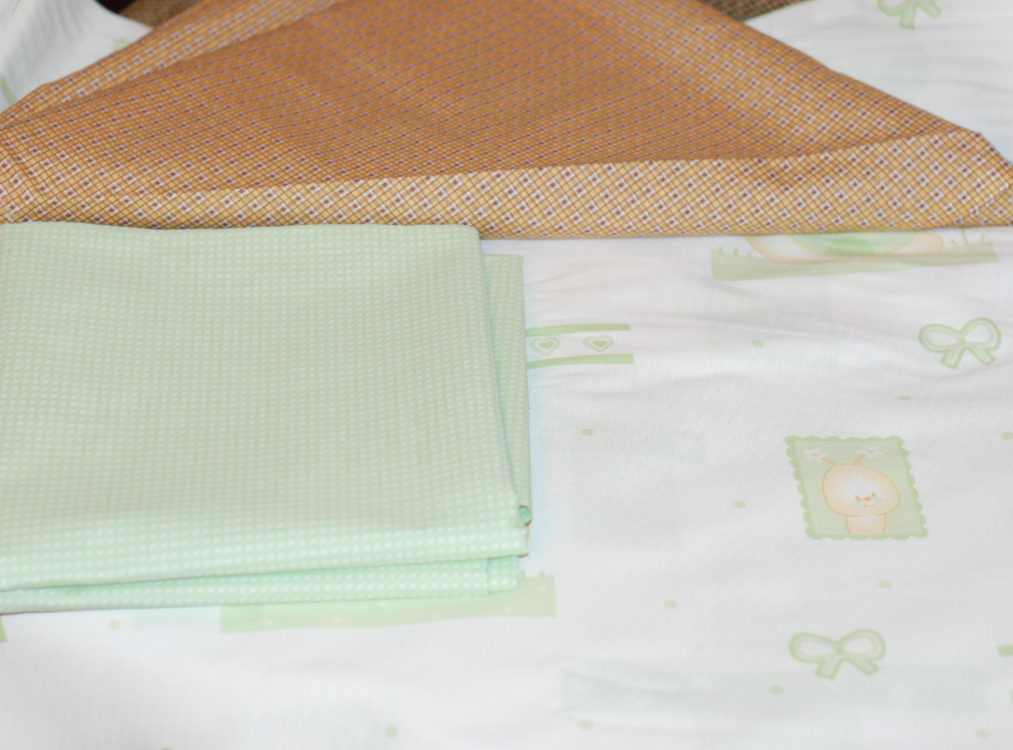 Как сделать ткань прорезиненной 7