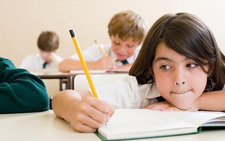 Литература 9 класс 2 часть беленький читать