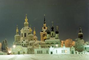 источник фото  http://www.yartravel.ru/tours/russia/velikii_ustyug/
