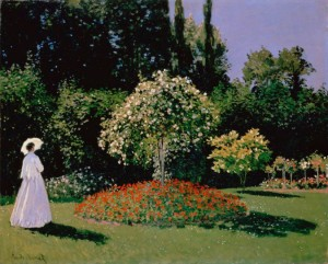 Woman_in_the_Garden
