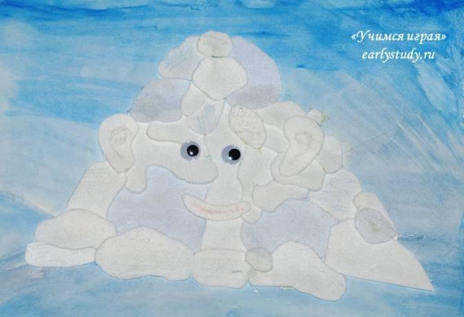 «Внеклассное чтение» по книге «Почта Деда Мороза»