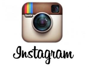 Instagram3-650x487