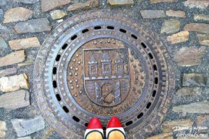 Что посмотреть в Праге за два дня