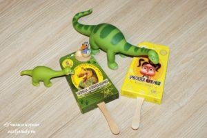 развивающие настольные игры для детей